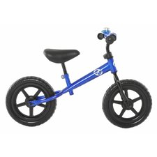 Children's No Pedal Push Balance Bike