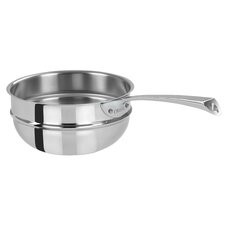 <strong>Cristel</strong> Casteline Fixed Handle Bain Marie