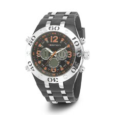 <strong>Regimen Watch</strong> Men's Chronograph Watch