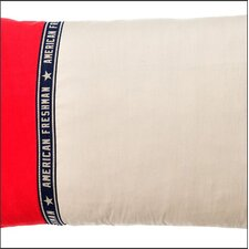 Hudson 180 Thread Count Housewife Pillowcase