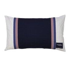 Atlanta 180 Thread Count Housewife Pillowcase