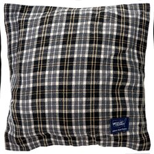 Seattle 180 Thread Count Housewife Pillowcase