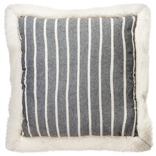 Mason Filled Cushion