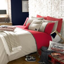 Hudson Bedding Collection