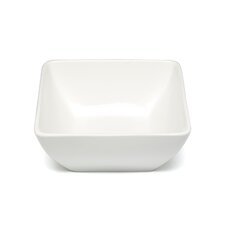 "Whittier 7"" Square Bowl"