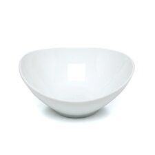 "<strong>Ten Strawberry Street</strong> Aurora 7"" Contour Bowl"