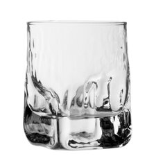 Durobor Quartz 12 oz. Double Old Fashioned Glass (Set of 6)