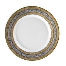 "Elegance 9"" Lunch Plate"
