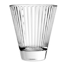 Optic Durobor 13 oz. Double Old Fashioned Glass (Set of 6)