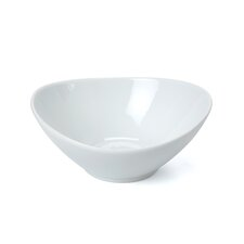 Aurora 16 oz. Contour Bowl (Set of 6)