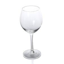 Regina Dessert Wine Glass