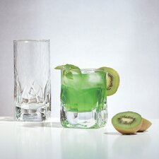 Durobor Quartz Drinkware Collection