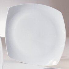"<strong>Ten Strawberry Street</strong> Aurora 11"" Dinner Plate"