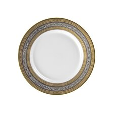 "<strong>Ten Strawberry Street</strong> Elegance 9"" Lunch Plate"
