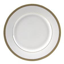"""Luxor 12"""" Charger Plate (Set of 6)"""