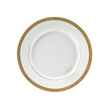 """Paradise 9"""" Lunch Plate (Set of 6)"""