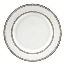 "Sophia 12"" Buffet Plate (Set of 6)"