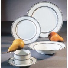 Studio Ten Sophia Dinnerware Collection