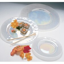 <strong>Ten Strawberry Street</strong> Luster Dinnerware Set