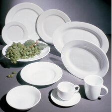 <strong>Ten Strawberry Street</strong> Bistro Dinnerware Set