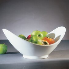 "15"" Fruit Bowl"