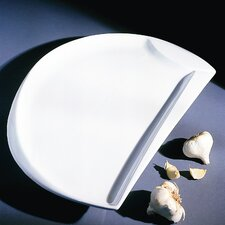 "Oslo Serveware 16"" Sword Serving Platter"