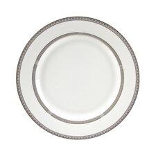 """Sophia 10.58"""" Dinner Plate (Set of 6)"""