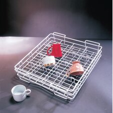 <strong>Ten Strawberry Street</strong> Cup Rack