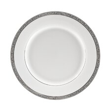 """Paradise 12"""" Charger Plate"""
