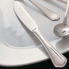 Lincoln Stainless Steel Dinner Knife (Set of 4)