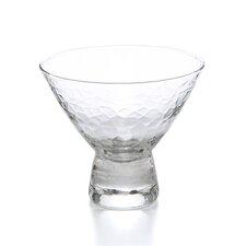 Durobor Helsinki 9 oz. Dessert Glass