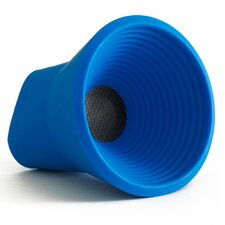 WOW Bluetooth Wireless Speaker
