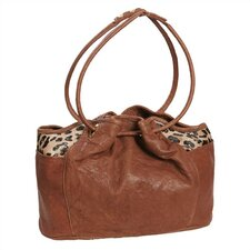 Audrey Tote Diaper Bag