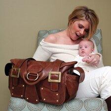 Maria Tote Diaper Bag