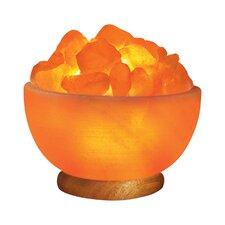 """Himalayan Light 6.25"""" H Table Lamp"""