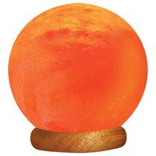 """Himalayan Light 6.5"""" H Table Lamp"""