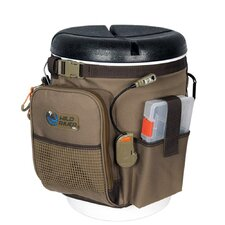 Rigger 5 Gallon Bucket Organizer