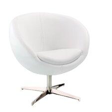 Angelina Lounge Chair