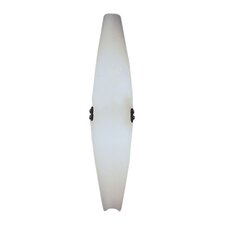 Robbia Full 2 Light Wall Sconce