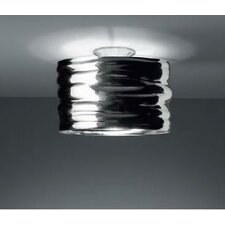 Aqua Cil Ceiling Light