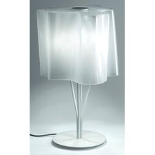 <strong>Artemide</strong> Logico Table Lamp