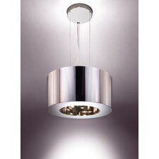 Tian Xia Suspension Light