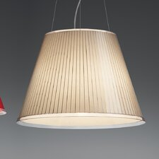 <strong>Artemide</strong> Choose Suspension Lamp