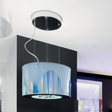 <strong>Artemide</strong> Tian Xia Mini 500 Suspension Light