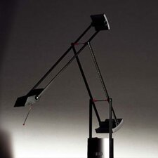 "Tizio Micro 17"" H Table Lamp"