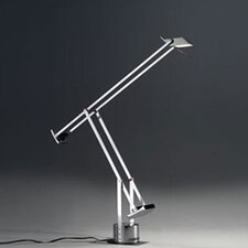 "Tizio X30 26"" H Table Lamp"