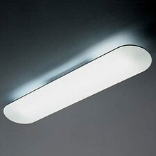 <strong>Artemide</strong> Float L Flush Mount