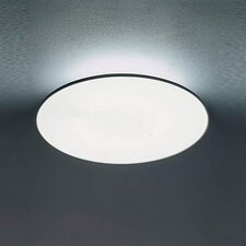 Float C Flush Mount