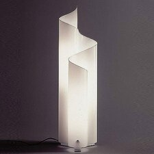 <strong>Artemide</strong> Mezzachimera Table Lamp