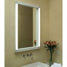 Rezek Wall Mirror
